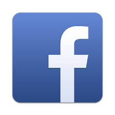 Dogwood Elementary is now on Facebook!