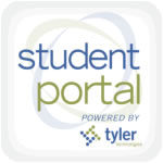Student and Parent Portal